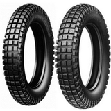 MICHELIN TRIAL COMPETITION X11 4,0 R18 64L