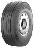 MICHELIN X LINE ENERGY T 245/70 R17,5 143J