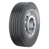 MICHELIN X LINE ENERGY Z 315/60 R22,5 154L