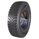 MICHELIN X WORKS D 13/80 R22,5 156K