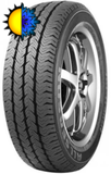 MIRAGE MR-700 AS 215/70 R15C 109/107 T C