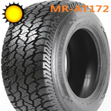 MIRAGE MR-AT172 215/75 R15 100S