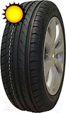 MIRAGE MR-HP172 225/55 R19 99V