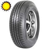 MIRAGE MR-HT172 31x10,5 R15 109R