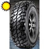 MIRAGE MR-MT172 235/75 R15 104/101 Q
