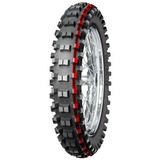 MITAS C-18 SUPER LIGHT 110/100-18 64R
