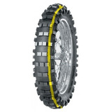 MITAS EF-07 SUPER LIGHT 130/90-18 69R
