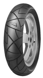 MITAS MC 38 MAX SCOOT REINF 140/60-14 64S