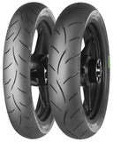 MITAS MC 50 SUPER SOFT 130/70-17 62H