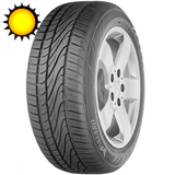 PAXARO PAXARO SUMMER PERFORMANCE 185/60 R14 82H