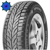PAXARO PAXARO WINTER 175/70 R13 82T