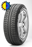 PIRELLI CINTURATO AS PLUS 215/55 VR18 99V XL