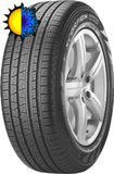 PIRELLI SCORPION VERDE ALL SEASON 255/50 R19 107H FR M+S XL