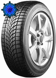 SAETTA SAETTA WINTER 215/60 R16 99H XL