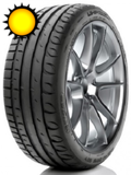 TAURUS ULTRA HIGH PERFORMANCE 245/35 R18 92Y XL