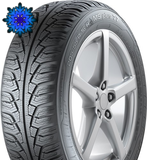 UNIROYAL MS PLUS 77 SUV 255/50 R19 107V FR XL