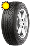 UNIROYAL RAINEXPERT 3 225/65 R17 106V FR XL