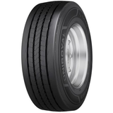 UNIROYAL TH40 245/70 R19,5 141/140 K M+S