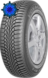 VOYAGER VOYAGER WINTER 225/50 R17 98V XL